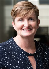 Ruth Keaney