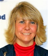 Judy Babcock