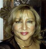 Jenny Zuniga-Casal