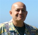 Frank Lechuga