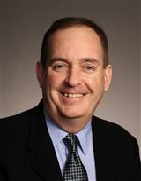 Paul Kannaley