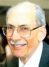 Stanley Okun