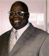 Joshua Adeoshun