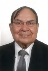 Ram Tak