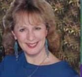 Linda Schiller