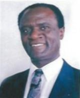 Samuel Nana-Sinkam
