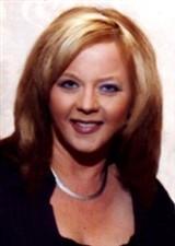 Angie Wdowiak
