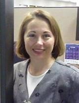 Norma Sanabria