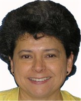 Maria Villacres