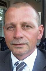 Matthias Enders