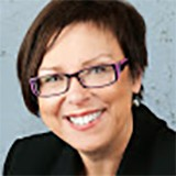 Cheryl Cardon