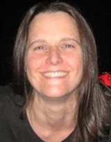 Karen MacKay