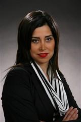 Marjan Zargar