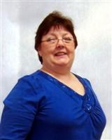 Teresa Campbell