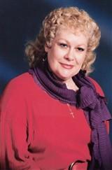 Rosalee Harris
