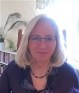Esther Zirbel