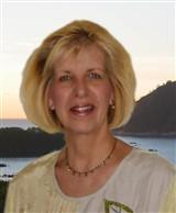 Linda Kaczur