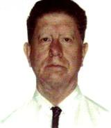 Matthew Maibaum