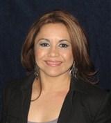 Joanna Ilizaliturri Diaz