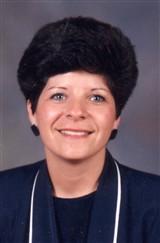 Annette Zerfas