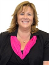Rhonda Finlayson