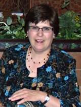 Lorelei Zwiernikowski