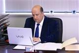 Samir Marji