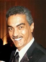 Ahmed Sawan