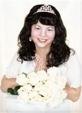 Yuk Lau