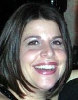 Lynn Aliperti
