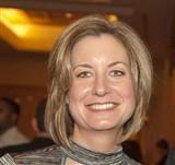 Kate Osio-Gipson