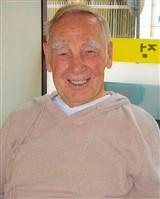 Charles Geitner