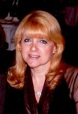 Patty Reinckens
