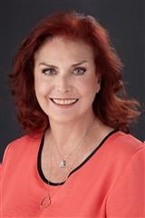 Elena Graciela Espinal