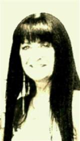 Joan Fisk