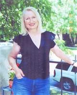 Jill Janda