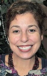 Dina Salzer