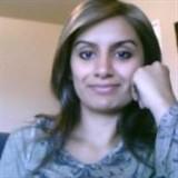 Aiesha Teague