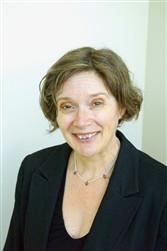 Nancy Diane Erbe