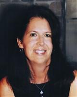 Vicki Gerrish