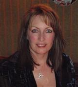 Kimberly Olson