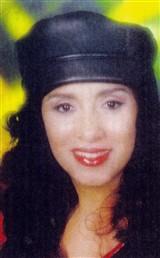Doris Mancebo