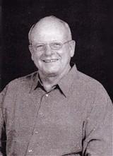 Donald Wallace