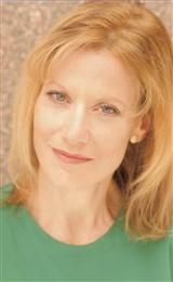 Holly Danneman