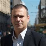 Ilan Zachar