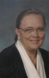 Cindy Barton