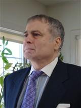 Nabil Ghawi