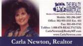 Carla Newton
