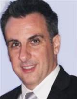 Jimmy Bakakis