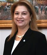 Azima Allie